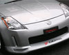Trial Try Force Front Lip Spoiler Nissan 350Z