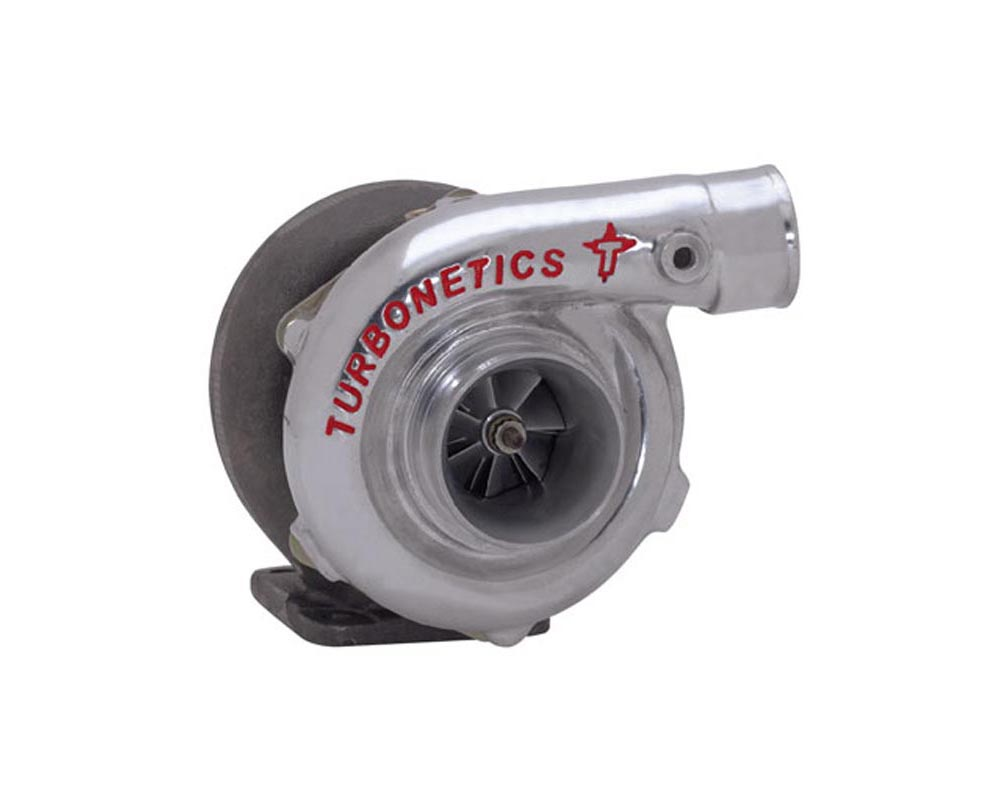 Turbonetics  TO4B Turbo Super V F1-57 A/R .48 - TRBNET-11028