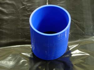 Silicone Couplers