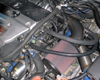 Ultimate Racing Turbo Kit Acura RSX Type-S