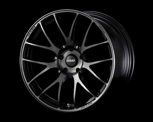 Volk Racing G27 Progressive Model Wheels