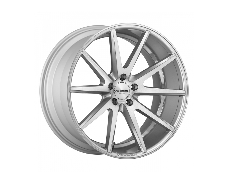 Vossen VF Series Flow Formed Wheels