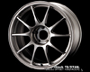 Weds TC105N Wheels